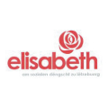 logo elisabeth