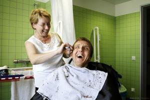 Handicap et sérendipité