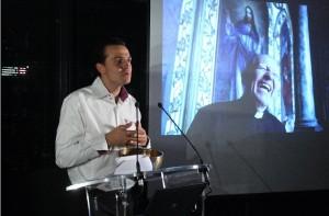 Conférences et vernissages