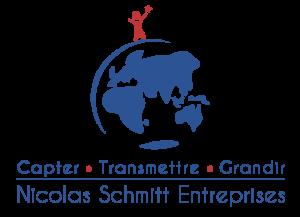Nicolas Schmitt Entreprises